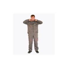 Panoply M2VES kabát