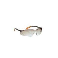 (PW15) Fossa védőszemüveg füst színű