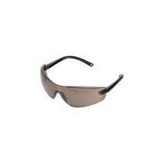 (PW34) Profil védőszemüveg sötétített
