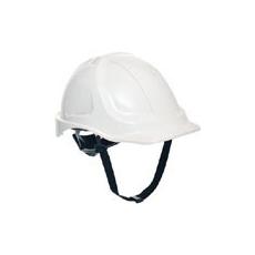 (PS54) Endurance plus munkavédelmi sisak