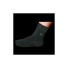 Ezüst zokni - Cukorbetegeknek gumi nélkül!