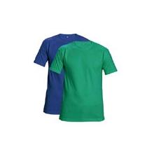 GARAI póló zöld 3XL