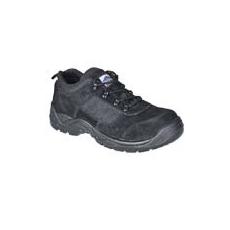 (FT64) Steelite ™ Trouper védőcipő S1P