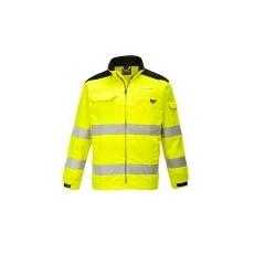 (KS60) Xenon kabát