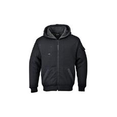 (KS32) Pewter kabát