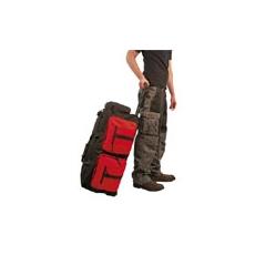 (B908) Travel táska