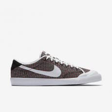 Nike All Court 2 Low KJCRD (c23363)