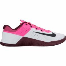 Nike Nike Metcon 2 (c23330)