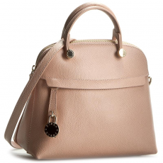 Furla Táska FURLA - Piper 851236 B BFK9 ARE Moonstone