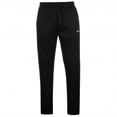 Lee Cooper Melegítő nadrág Lee Cooper Slim Fleece fér.