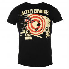 Official Póló Official Alterbridge fér.