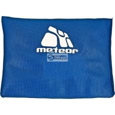 Meteor Woreczek gimnastyczny Meteor 13x10 291411 kék