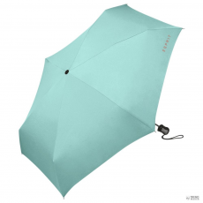 Esprit Umbrella 51590 Easymatic 4-Section Aqua 100%
