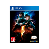 Capcom Resident Evil 5 PS4