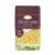 Civita Kukoricadara gluténmentes  - 500g