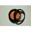 Nikoli Makeup Szemhéjfesték - narancs 1,5 g