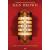 Gabo Könyvkiadó Dan Brown: A Da Vinci-kód - Ifjúsági változat