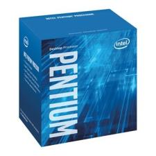 Intel Pentium Dual-Core G4400 3.3GHz LGA1151 processzor
