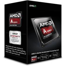 AMD X2 A6-6420K 4GHz FM2 processzor