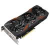 Gigabyte GeForce GTX 1080 G1 Gaming 8GB GDDR5X GV-N1080G1 GAMING-8GD