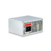 Spire Jewel SFX SP-SFX-300W-PFC