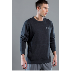 Under Armour Pulóver Triblend Crew