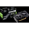 INNO3D GeForce GTX 1050 Twin X2 2GB GDDR5 videókártya (N1050-1DDV-E5CM)