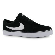 Nike Skate tornacipő Nike SB Satire II fér.
