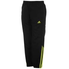 Adidas Szabadidő nadrág adidas Samson 2 gye.