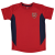 Source Lab Futball dressz Source Lab Arsenal Polyester gye.