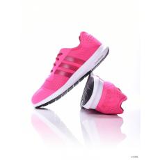 Adidas PERFORMANCE Női Futó cipö Element refresh w