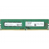 Crucial 8GB 2133MHz DDR4 CT8G4DFD8213