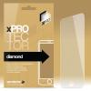 xPRO Diamond kijelzővédő fólia Sony Xperia P (LT22i) készülékhez