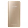 Samsung Powerbank, 5200mAh, arany