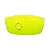 Samsung Nokia MD12 wireless mini hangfal, citromsárga