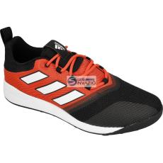 Adidas cipő Futball adidas ACE Tango 17.2 TR M BA9823