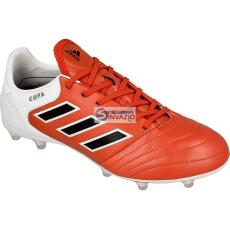 Adidas cipő Futball adidas Copa 17.2 FG M BB3553