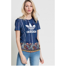 ADIDAS ORIGINALS Top Cirandeira