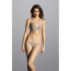 Change Lingerie Tanga Camille