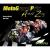 MotograndPrix A-tól Z-ig