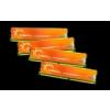 G.Skill DIMM 16 GB DDR2-800 Quad Kit, (F2-6400CL6Q-16GBMQ)