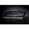 G.Skill DIMM 32 GB DDR4-3333 Quad-Kit, (F4-3333C16Q-32GVK)