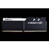 G.Skill DIMM 64 GB DDR4-3200 Octo-Kit (F4-3200C16Q2-64GTZKW)