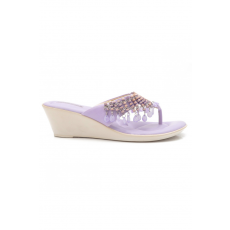 Piccadilly comfort PI537043L LILAS