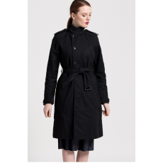 G-Star RAW Kabát Florence Trench
