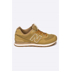 New Balance Cipő ML574HRF