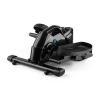 Capital Sports CAPITAL SPORTS Minioval Mini Bike otthoni taposógép, elliptikus, fekete