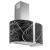 Falmec PENELOPE üveg (Round 85 sziget) Mirabilia páraelszívókhoz