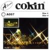 Cokin Csillag szűrő 4 águ (A057)