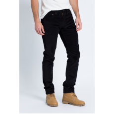 Levi's Farmer 511 Slim Fit Black